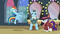 "Rainbow ""He's a living legend, for pony's sake!"" S5E15.png"