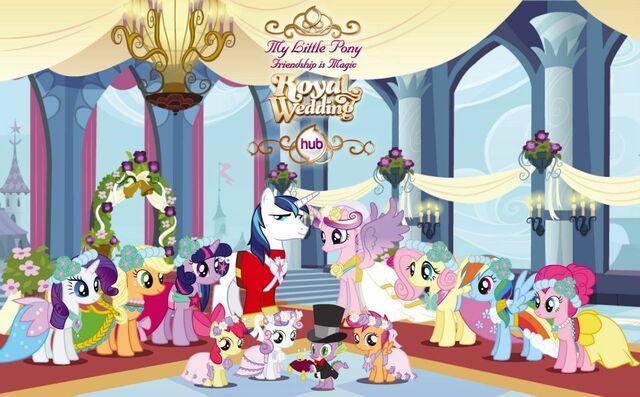 File:Royal wedding hub.jpg