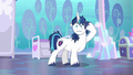 "Shining Armor ""choose the purity crystal"" S6E1.png"