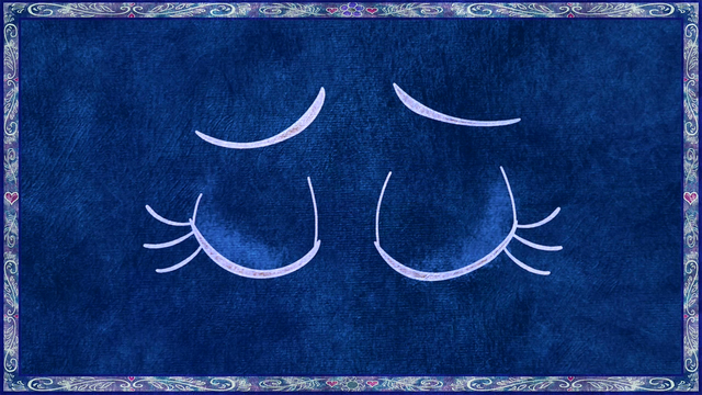 Файл:Storybook Nightmare Moon eyes closed S01E01.png