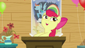 """Apple Bloom """"Oh, nothin'"""" S5E04.png"""