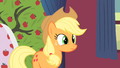 Applejack talks to Rarity about the tree S1E21.png
