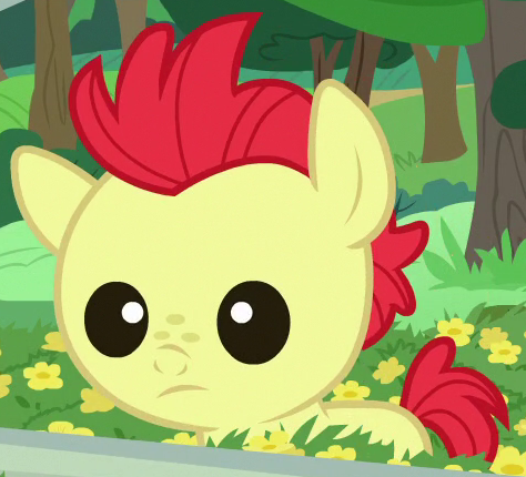 File:Bright Mac infant ID S7E13.png