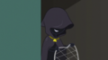 Cloaked figure holding a net EGS2.png