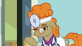 Dr. Horse being morbid S7E20.png