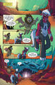 FIENDship is Magic issue 2 page 1.jpg