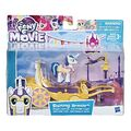 FiM Collection Shining Armor Royal Chariot Large Story Pack packaging.jpg