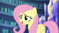 """Fluttershy """"If I hadn't given it a try"""" S5E21.png"""