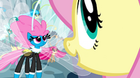 """Fluttershy """"all kinds of creatures"""" S4E16.png"""