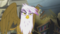 Gilda looking serious S5E8.png