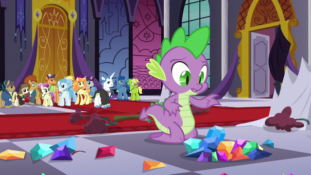File:Jewels topple over in front of Spike S5E10.png
