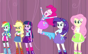 My-Little-Pony-Equestria-Girlsyay