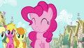 Pinkie Pie marching 1 S2E18.png