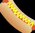 PonyMaker Hotdog