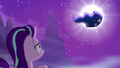 Princess Luna being pulled out of the dream S6E25.png