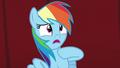 "Rainbow ""Me?"" S5E15.png"