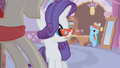 """Rainbow Dash """"It needs to be about"""" S01E14.png"""
