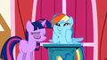 Rainbow Dash So Awesome S1E4.png