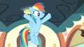 Rainbow Dash getting excited S4E24.png