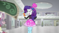 Rarity watches the Cutie Mark Crusaders run by SS16.png