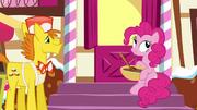 S05E19 Pinkie mówi swoją przysięgę