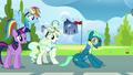 """Sky Stinger """"did you all know?"""" S6E24.png"""
