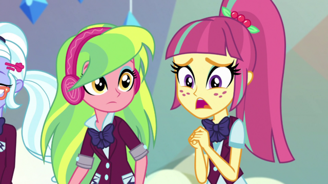 """File:Sour Sweet """"that's not who we are"""" EGS1.png"""
