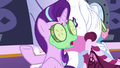 "Starlight ""been trying to make friends"" S6E6.png"