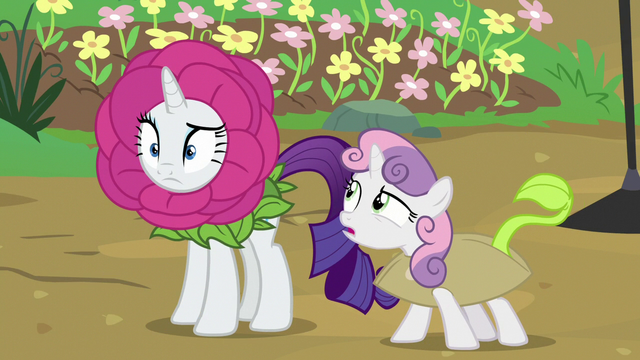 File:Sweetie Belle doesn't want to do it again S7E6.png