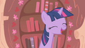 Twilight FUN! S1E8.png
