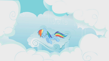 1000px-Rainbow Dash sleeping in the bed S01E10