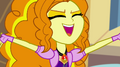 Adagio Dazzle singing song's climax EG2.png