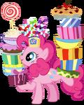 AiP PinkiePie4