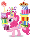 AiP PinkiePie4.png