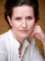 Anna Gajewska