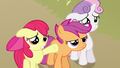 Apple Bloom anything to you S3E4.png
