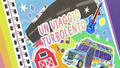 Better Together Short 12 Title - Italian.png
