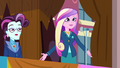 "Cadance ""In this event"" EG3.png"