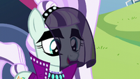 Countess Coloratura --the best little sister ever-- S5E24
