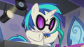 DJ Pon-3 in deep thought S5E9.png