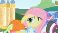 Fluttershy doesn't like this S1E20.png