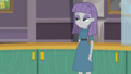 Maud Pie looking at her adoring audience EGDS1.png