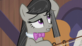 Octavia Melody biting her lower lip S5E9.png