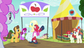 Orchard Blossom calls Apple Bloom S5E17.png