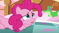 """Pinkie """"to helping Twilight befriend the yaks"""" S5E11.png"""