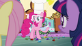 "Pinkie Pie ""I need your help taste-testing"" S4E18.png"