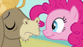 Pinkie Pie Expecting A Smile S02E18.png