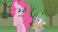 Pinkie Pie disapproves S01E04.png
