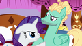 """Rarity """"I asked you to do this job!"""" S6E11.png"""