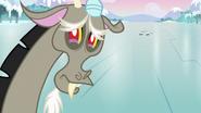 """S03E10 """"Wygrałaś Fluttershy"""""""